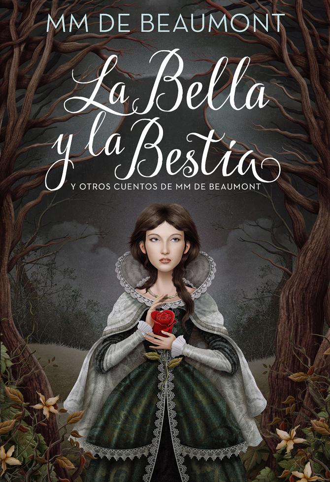 Resultado de imagen de La Bella y La Bestia: Y Otros Cuentos alfaguara